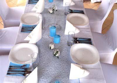 restauracja-wega-wystroj-niebieski-komunia2