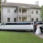 Super limuzyna na wesele