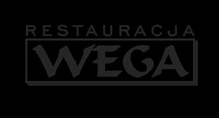 Restauracja Wega